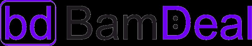BamDeal